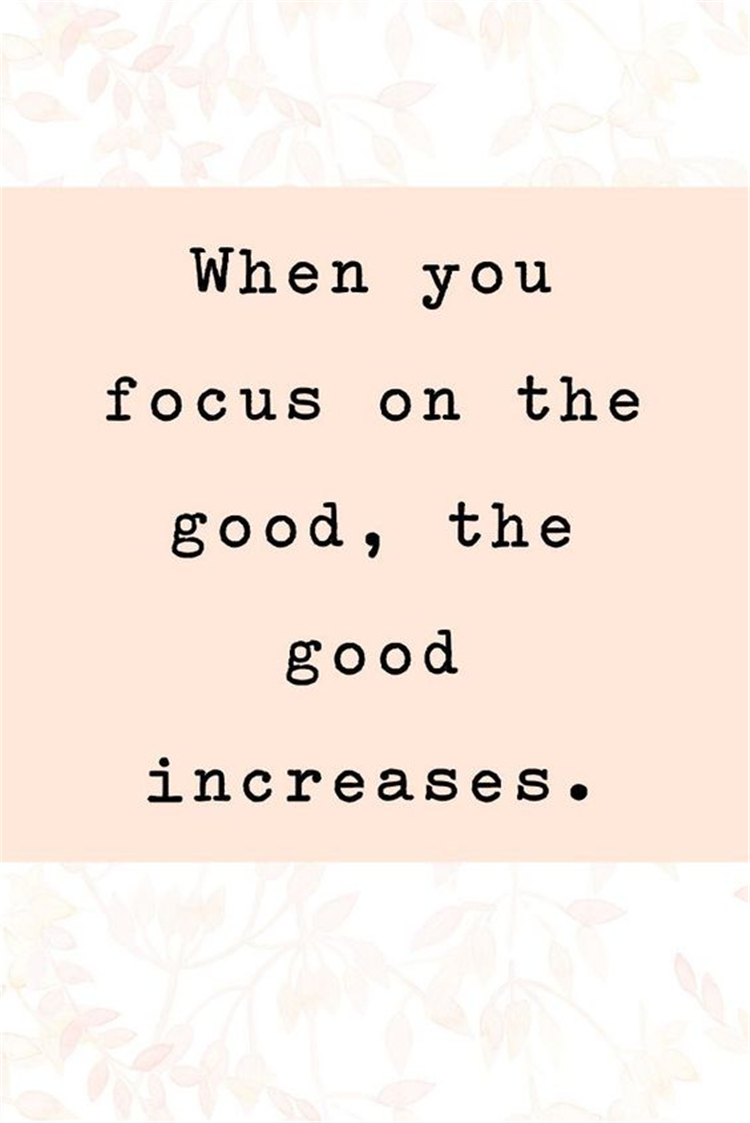Positive And Motivational Quotes To Cheer You Up In Work; Inspirational Quotes; Postive Quotes; Life Quotes; Quotes; Motive Quotes; Golden Tips; Life Advices; Powerful quotes; Women Quotes; Strength Quotes #quotes#inspirationalquotes