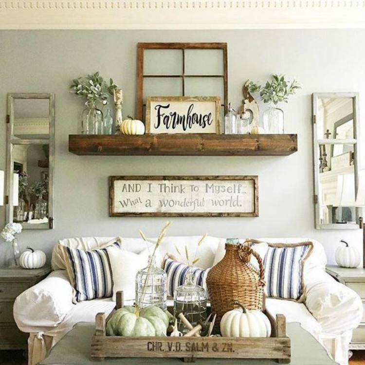 Best Fall Living Room Decoration Ideas To Make Your Home Special; Modern Living Room; Rustic Living Room Decoration; Fall Living Room; Living Room Decoration Ideas; #livingroom #livingroomdecoration #decor #rusticlivingroom #boholivingroom #coastalivingroom #modernlivingroom #falllivingroom #falldecoration #falllivingroomdecoration
