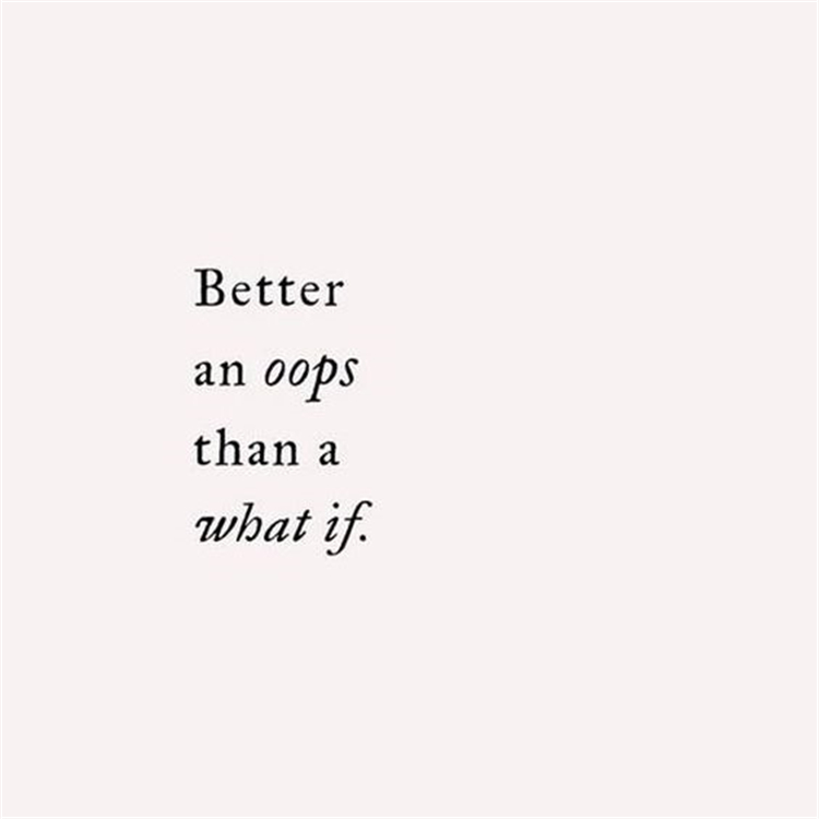 Inspiring Life Quotes To Make Your Find The Meaning Of Life; Inspirational Quotes; Postive Quotes; Life Quotes; Quotes; Motive Quotes; Golden Tips; Life Advices; Powerful quotes; Women Quotes; Strength Quotes#quotes#inspirationalquotes#positivequotes#lifequotes#lifeadvice#goldentips#womenquotes#womenstrengthquotes