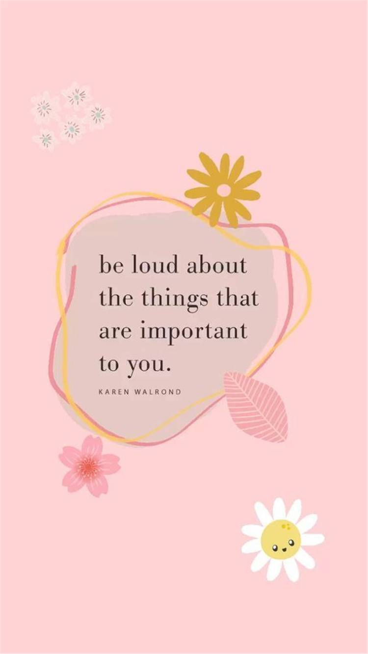Motivational Quotes To Inspire You All The Time; Inspirational Quotes; Postive Quotes; Life Quotes; Quotes; Motive Quotes; Golden Tips; Life Advices; Powerful quotes; Women Quotes; Strength Quotes#quotes#inspirationalquotes#positivequotes#lifequotes#lifeadvice#goldentips#womenquotes#womenstrengthquotes