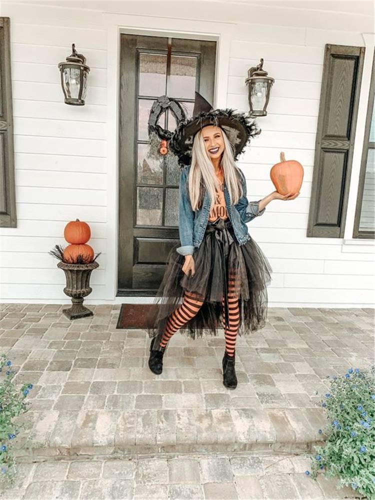 Creative College Halloween Costumes You Need To Try; Halloween Costumes; Halloween; Halloween Costumes Ideas; Teen Girl Halloween Costumes; College Girl Halloween Costumes; Demon Halloween Costumes; Black Angel Halloween Costumes; Mummy Halloween Costumes #halloween #halloweencostumes #halloweendesign #teengirlcostumes #collegegirlcostumes #costumes