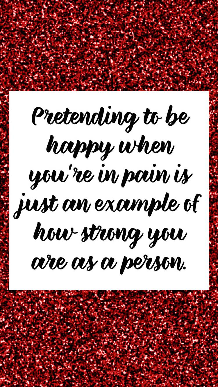 Positive Quotes To Give You Strength And Cheer You Up Daily; Inspirational Quotes; Postive Quotes; Life Quotes; Quotes; Motive Quotes; Golden should Tips; Life Advices; Powerful quotes#quotes#inspirationalquotes#positivequotes#lifequotes#lifeadvice#goldentips
