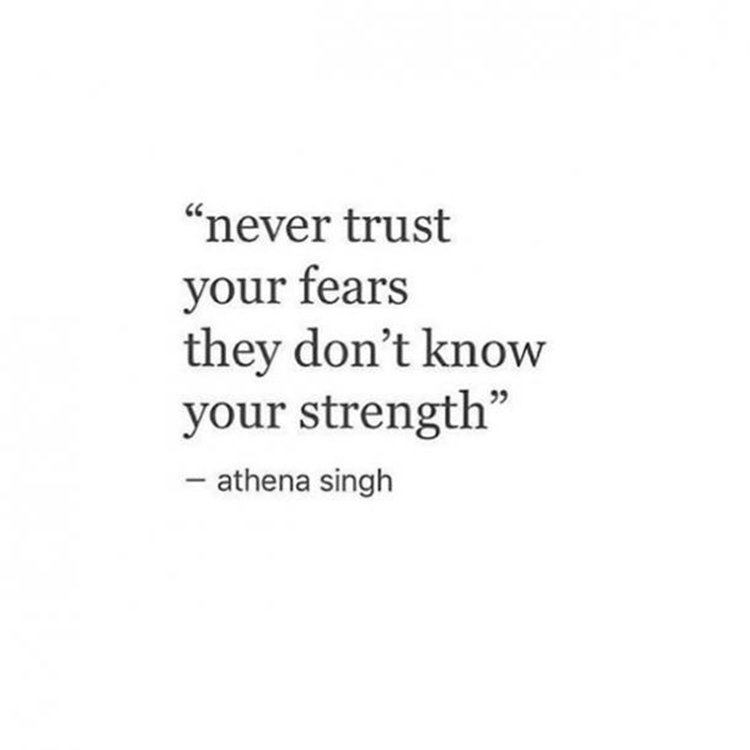 Strength Quotes To Help You Get Through The Hard Times; Inspirational Quotes; Postive Quotes; Life Quotes; Quotes; Motive Quotes; Golden Tips; Life Advices; Powerful quotes; Women Quotes; Strength Quotes#quotes#inspirationalquotes#positivequotes#lifequotes#lifeadvice#goldentips#womenquotes#womenstrengthquotes
