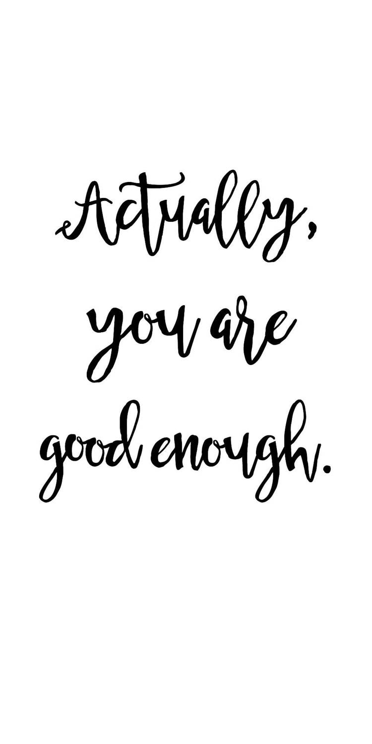 Strength Quotes For Women To Motivate Them All The Time; Inspirational Quotes; Postive Quotes; Life Quotes; Quotes; Motive Quotes; Golden Tips; Life Advices; Powerful quotes; Women Quotes; Strength Quotes#quotes#inspirationalquotes#positivequotes#lifequotes#lifeadvice#goldentips#womenquotes#womenstrengthquotes