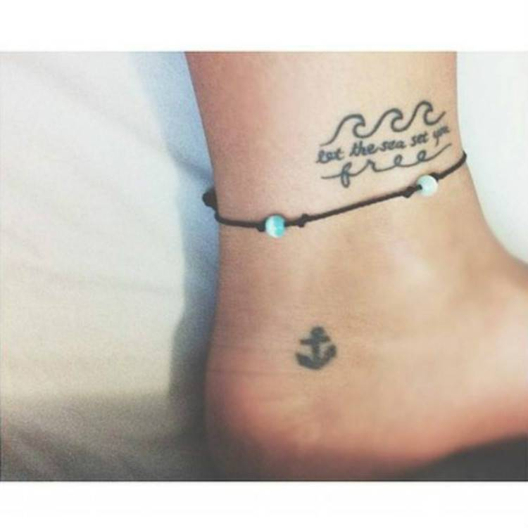 Meaningful Quotes Tattoo Ideas You Need Try; Words Tattoo; Words Tattoo Ideas; Meaningful Words Tattoo; Words Tattoo Ideas For Your Inspiration; Tattoo Ideas; Quotes Tattoo; Meaningful Words; Small Tattoo #smalltattoo #wordstattoo #quotestattoo #meaningfultattoo