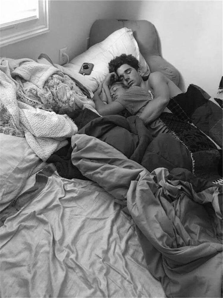 Sweetest Couple Goal You Dream To Have; Relationship; Lovely Couple; Relationship Goal; Romantic Relationship Goal; Love Goal; Dream Couple; Couple Goal; Couple Messages; Sweet Messages; Boyfriend Goal; Girlfriend Goal; Boyfriend; Girlfriend; Teen Couples; #Relationship #relationshipgoal #couplegoal #boyfriend #girlfriend #couple #coupletext #kissingcouple #cutecouple #sweetcouple