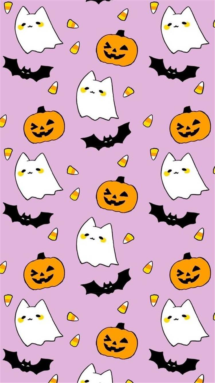 Cute And Classic Halloween Wallpaper Ideas For Your Iphone; Halloween Wallpaper; Halloween; Halloween Wallpaper For Iphone; Halloween Decor; Cute Halloween Wallpaper; Funny Halloween Wallpaper; Ghost Wallpapers; Pumpkin Wallpapers; Bat Wallpapers; #halloween #halloweenwallpapers #pumpkinwallpapers #batwallpapers #ghostwallpapers #cutewallpapers #iphonewallpapers