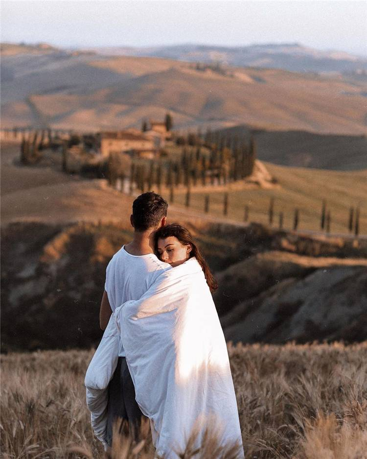 Perfect Couple Goals To Make Your Heart Warm; Lovely Couple; Relationship Goal; Romantic Relationship Goal; Love Goal; Dream Couple; Couple Goal; Couple Messages; Sweet Messages; Boyfriend Goal; Girlfriend Goal; Boyfriend; Girlfriend; Teen Couples; #Relationship #relationshipgoal #couplegoal #boyfriend #girlfriend #couple #coupletext #kissingcouple #cutecouple #sweetcouple