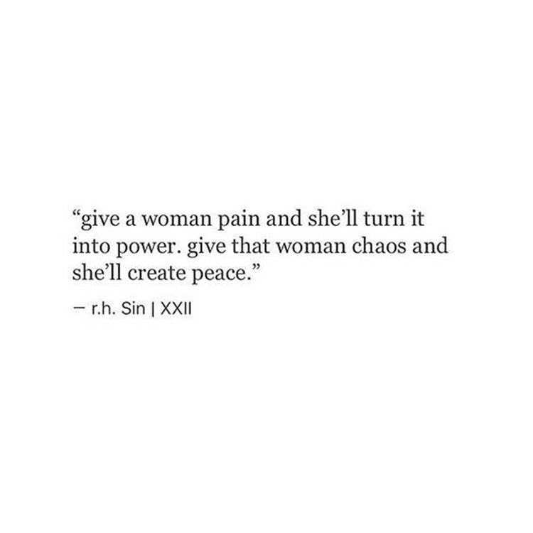 Powerful Strong Women Quotes To Give You Energy; Inspirational Quotes; Postive Quotes; Life Quotes; Quotes; Motive Quotes; Golden Tips; Life Advices; Powerful quotes; Women Quotes; Strength Quotes#quotes#inspirationalquotes#positivequotes#lifequotes#lifeadvice#goldentips#womenquotes#womenstrengthquotes