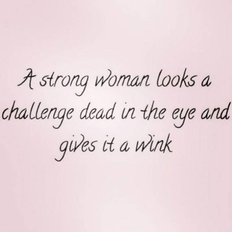 Strong Women Quote To Give You Energy Daily; Inspirational Quotes; Postive Quotes; Life Quotes; Quotes; Motive Quotes; Golden Tips; Life Advices; Powerful quotes; Women Quotes; Strength Quotes #quotes#inspirationalquotes #positivequotes#lifequotes#lifeadvice#goldentips#womenquotes#womenstrengthquotes