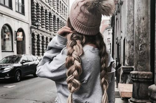Amazing Hairstyles For The Coming Christmas And Holiday Party; Christmas; Christmas Hairstyle; Hairstyle; Hair Idea; Double Braided Hairstyle; Braided Hairstyle; Double Space Bun Hairstyle; Holiday Hairstyle; Updo Hairstyles;#christmas #christmashairstyle #christmashairideas #updo #braidedhairstyle #holidayhairstyle #spacebunhairstyle #doublebraidedhairstyle