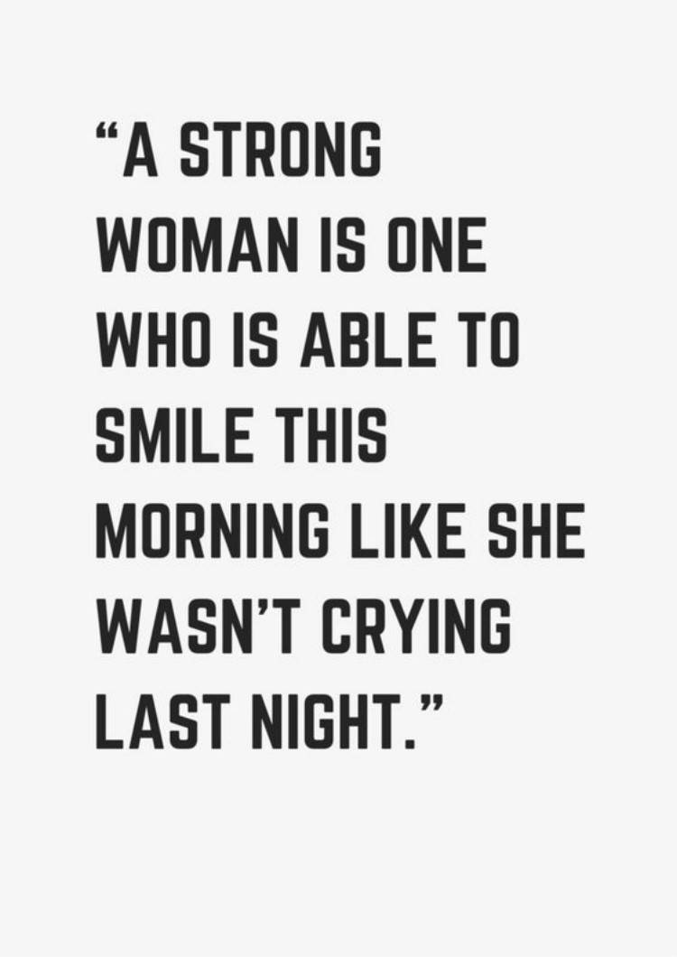 Strong Women Quote To Give You Energy Daily;Inspirational Quotes; Postive Quotes; Life Quotes; Quotes; Motive Quotes; Golden Tips; Life Advices; Powerful quotes; Women Quotes; Strength Quotes#quotes#inspirationalquotes#positivequotes#lifequotes#lifeadvice#goldentips#womenquotes#womenstrengthquotes