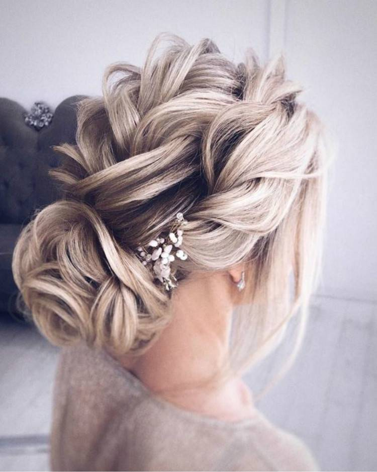 Amazing Hairstyles For The Coming Christmas And Holiday Party; Christmas; Christmas Hairstyle; Hairstyle; Hair Idea; Double Braided Hairstyle; Braided Hairstyle; Double Space Bun Hairstyle; Holiday Hairstyle;Updo Hairstyles;#christmas#christmashairstyle#christmashairideas#updo#braidedhairstyle#holidayhairstyle#spacebunhairstyle #doublebraidedhairstyle