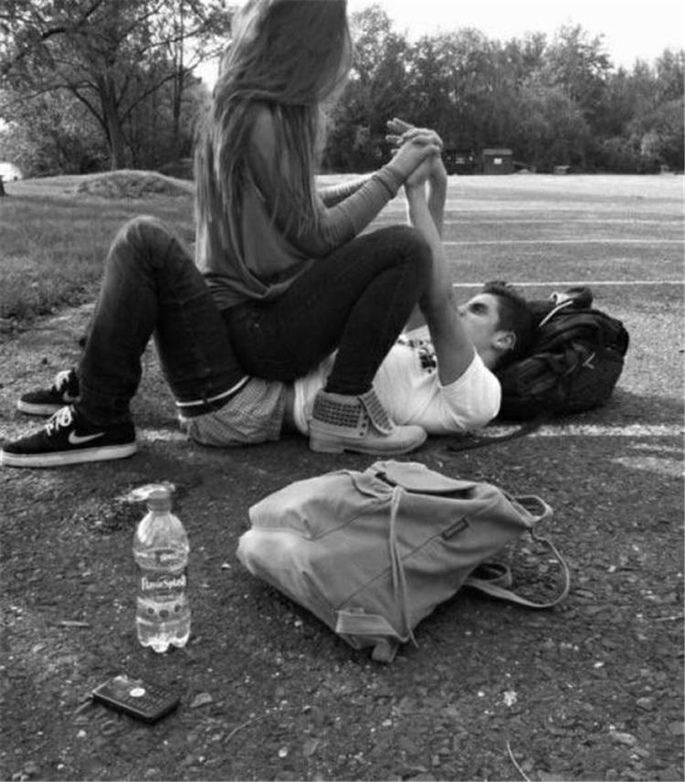 Cute And Sweet Relationship Goal Every Girl Hope For; Relationship; Lovely Couple; Relationship Goal; Relationship Goal Messages; Love Goal; Dream Couple; Couple Goal; Couple Messages; Sweet Messages; Boyfriend Messages; Girlfriend Messages; Text; Relationship Texts; Love Messages; Love Texts;#Relationship#relationshipgoal#couplegoal#boyfriend#girlfriend#coupletexts#couplemessages