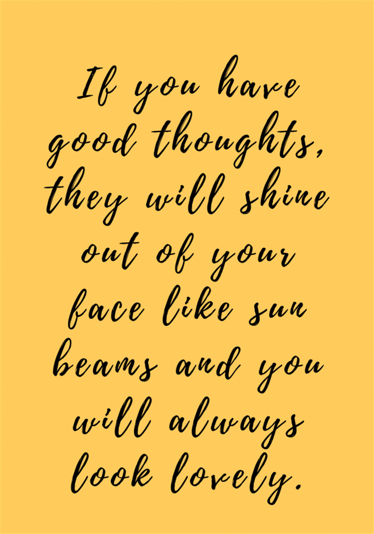 Inspirational Quotes About Life To Make You Strong And Powerful; Inspirational Quotes; Postive Quotes; Life Quotes; Quotes; Motive Quotes; Golden Tips; Life Advices; Powerful quotes; Women Quotes; Strength Quotes#quotes#inspirationalquotes#positivequotes#lifequotes#lifeadvice#goldentips#womenquotes#womenstrengthquotes