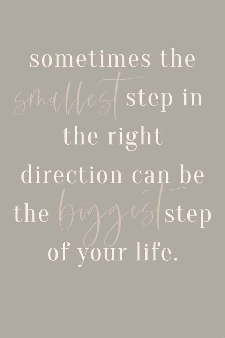 Motivational And Inspirational Quotes To Make Your Day Brighter; Inspirational Quotes; Postive Quotes; Life Quotes; Quotes; Motive Quotes; Golden Tips; Life Advices; Powerful quotes; Women Quotes; Strength Quotes #quotes#inspirationalquotes #positivequotes#lifequotes#lifeadvice#goldentips#womenquotes#womenstrengthquotes