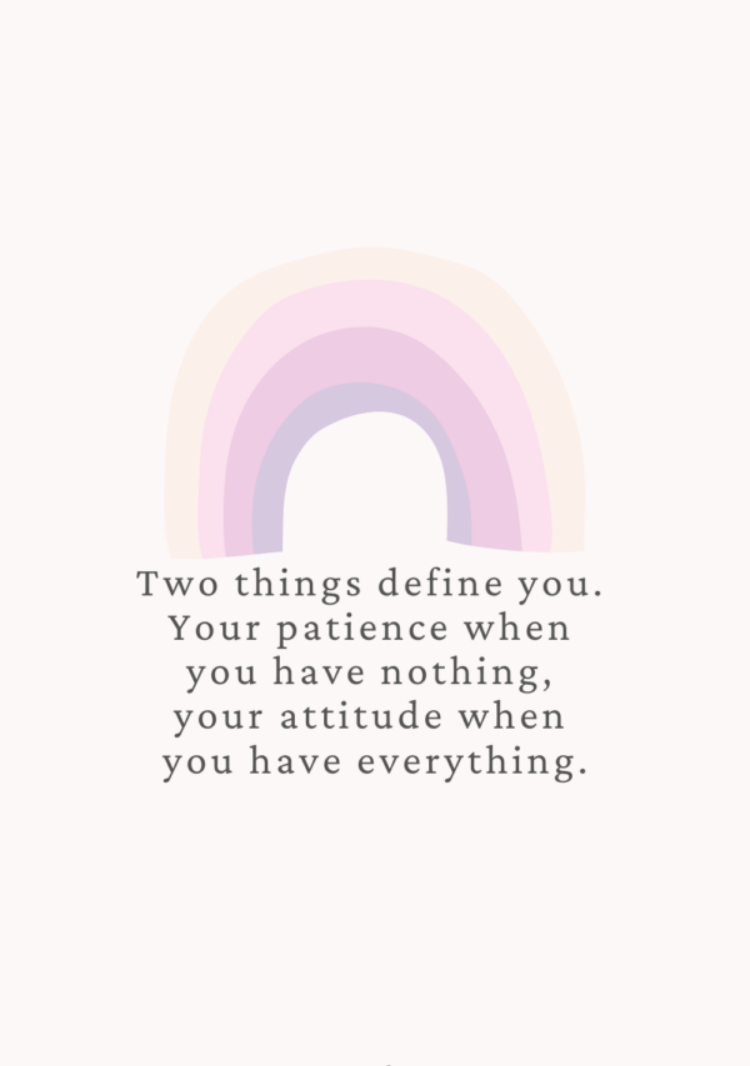 Positive And Encouraging Quotes To Your Daily Life; Inspirational Quotes; Postive Quotes; Life Quotes; Quotes; Motive Quotes; Golden Tips; Life Advices; Powerful quotes; Women Quotes; Strength Quotes#quotes#inspirationalquotes#positivequotes#lifequotes#lifeadvice#goldentips#womenquotes#womenstrengthquotes