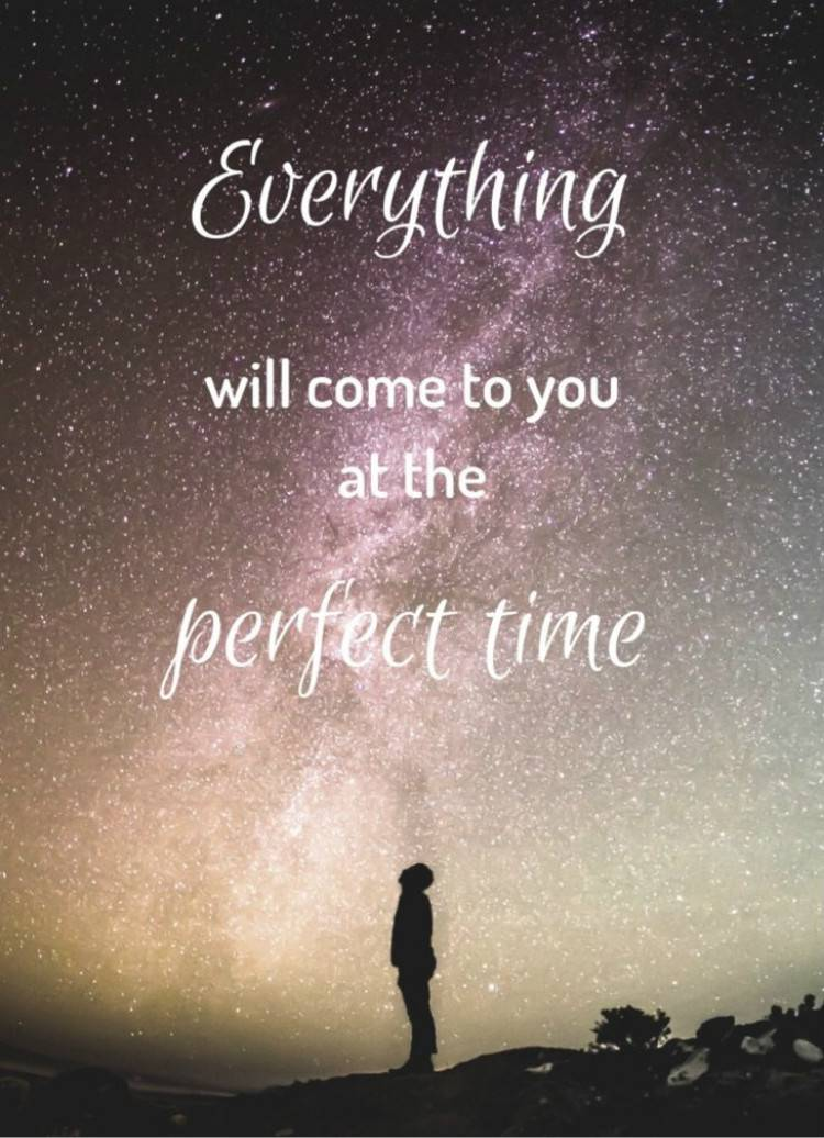 Positive And Inspirational quotes To Give You Strength; Inspirational Quotes; Postive Quotes; Life Quotes; Quotes; Motive Quotes; Golden Tips; Life Advices; Powerful quotes; Women Quotes; Strength Quotes #quotes#inspirationalquotes #positivequotes#lifequotes#lifeadvice#goldentips#womenquotes#womenstrengthquotes