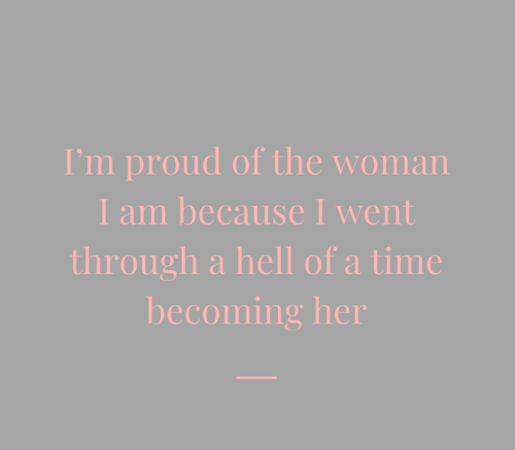 Inspirational Quotes About Women Strength To Keep Strong; Inspirational Quotes; Postive Quotes; Life Quotes; Quotes; Motive Quotes; Golden Tips; Life Advices; Powerful quotes; Women Quotes; Strength Quotes #quotes#inspirationalquotes #positivequotes#lifequotes#lifeadvice#goldentips#womenquotes#womenstrengthquotes