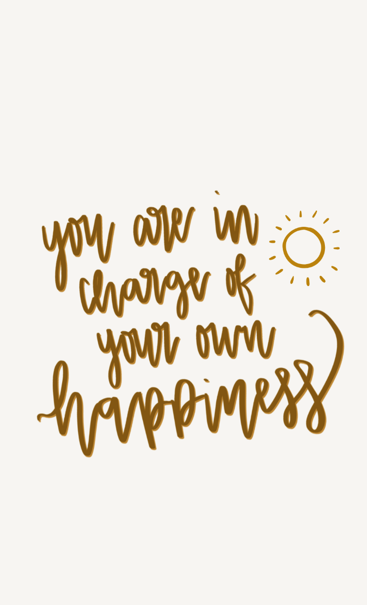 Positive And Inspirational Quotes To Give Your Life Energy; Inspirational Quotes; Postive Quotes; Life Quotes; Quotes; Motive Quotes; Golden Tips; Life Advices; Powerful quotes; Women Quotes; Strength Quotes #quotes#inspirationalquotes #positivequotes#lifequotes#lifeadvice#goldentips#womenquotes#womenstrengthquotes