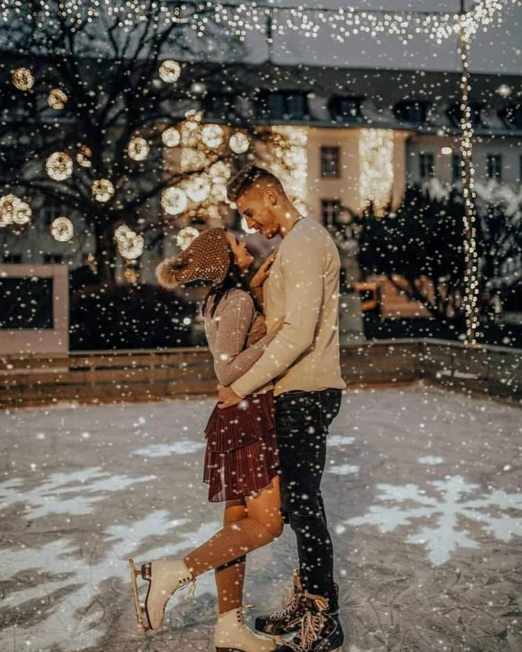 Romantic And Sweet Couple Goal For Your Christmas Date; Relationship; Lovely Couple; Relationship Goal; Relationship Goal Messages; Love Goal; Dream Couple; Couple Goal; Couple Messages; Sweet Messages; Boyfriend Messages; Girlfriend Messages; Text; Relationship Texts; Love Messages; Love Texts;#Relationship#relationshipgoal#couplegoal#boyfriend#girlfriend#coupletexts#couplemessages#Christmas#Christmadate