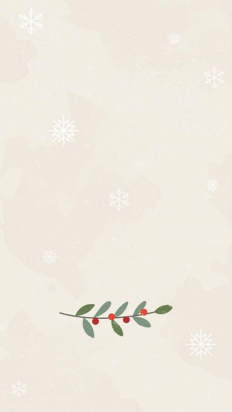 Gorgeous And Cute Christmas Wallpapers For Your IPhone; Christmas; Christmas Holiday; Christmas Wallpaper; IPhone Wallpaper; Cute Wallpapers; Santa Claus Wallpapers; Reindeer Wallpaper; Holiday Wallpapers; Winter Wallpapers; #Christmas #Christmaswallpaper #Christmasholiday #Christmas #cutewallpapers #santaclauswallpaper #reindeerwallpaper #holidaywallpaper #winterwallpaper #IPhonewallpaper
