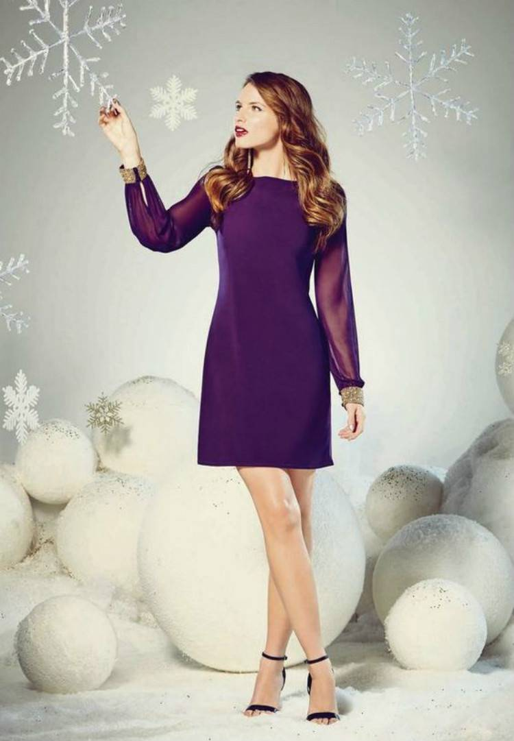 Stunning Christmas Party Dresses To Blow Your Mind; Christmas Dress; Christmas Party Dress; Party Dress; Purple Christmas Dress; Red Christmas Dress; White Christmas Dress; Black Christmas Dress; Holiday Dress; Sexy Party Dress; Green Christmas Dress #christmasdress #holidaydress #partydress #purplechristmasdress #sexypartydress #redchristmasdress #christmas #holidaydress #greenchristmasdress #blackchristmasdress #whitechristmasdress