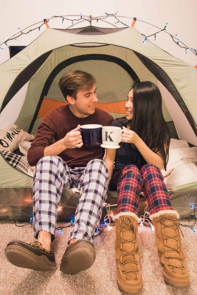Cute Teen Couple Goals For Your Endless Romance; Relationship; Lovely Couple; Relationship Goal; Relationship Goal Messages; Love Goal; Dream Couple; Couple Goal; Couple Messages; Sweet Messages; Boyfriend Messages; Girlfriend Messages; Text; Relationship Texts; Love Messages; Love Texts; #Relationship#relationshipgoal #couplegoal #boyfriend#girlfriend #coupletexts #couplemessages #Christmas #Christmadate