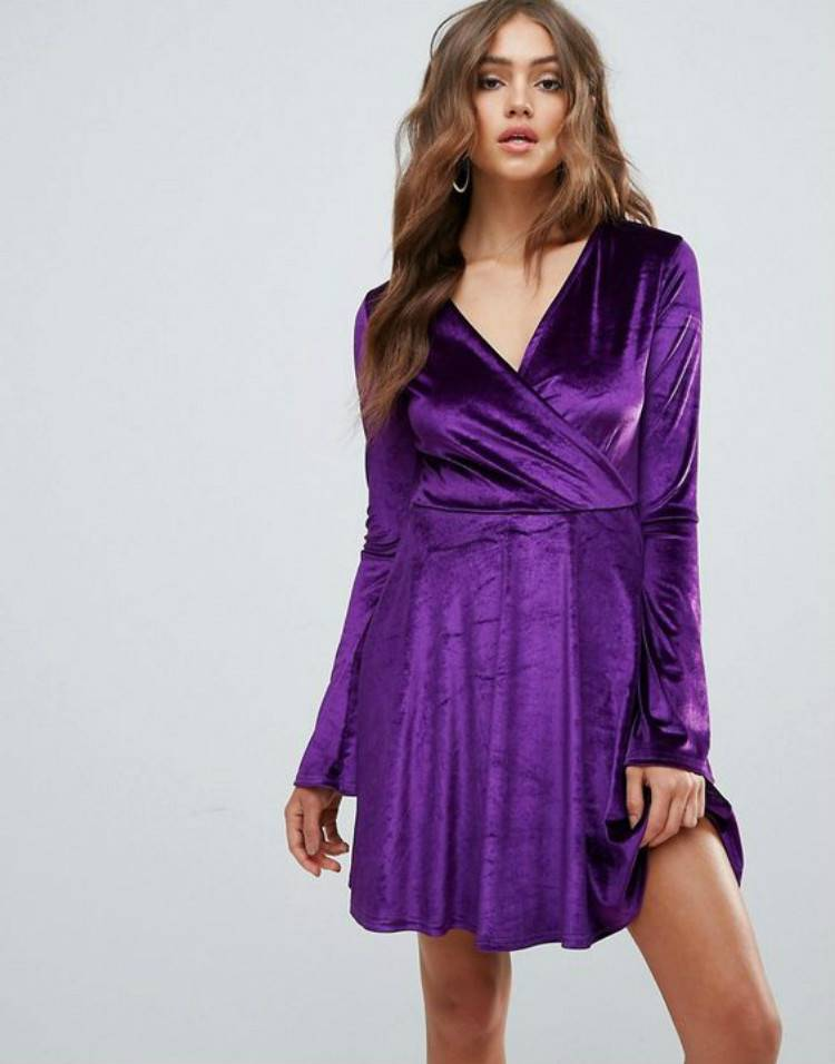 Stunning Christmas Party Dresses To Blow Your Mind; Christmas Dress; Christmas Party Dress; Party Dress; Purple Christmas Dress; Red Christmas Dress; White Christmas Dress; Black Christmas Dress; Holiday Dress; Sexy Party Dress; Green Christmas Dress#christmasdress#holidaydress#partydress#purplechristmasdress#sexypartydress#redchristmasdress#christmas#holidaydress#greenchristmasdress#blackchristmasdress #whitechristmasdress