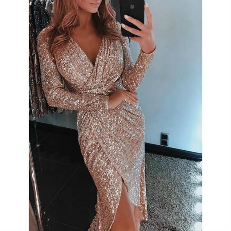Trendy And Gorgeous Christmas Party Dresses For You; Christmas Dress; Christmas Party Dress; Party Dress; Gold Christmas Dress; Red Christmas Dress; Blue Christmas Dress; Black Christmas Dress; Holiday Dress; Sexy Party Dress#christmasdress#holidaydress#partydress#goldchristmasdress#sexypartydress#redchristmasdress#christmas#holidaydress #bluechristmasdress #blackchristmasdress