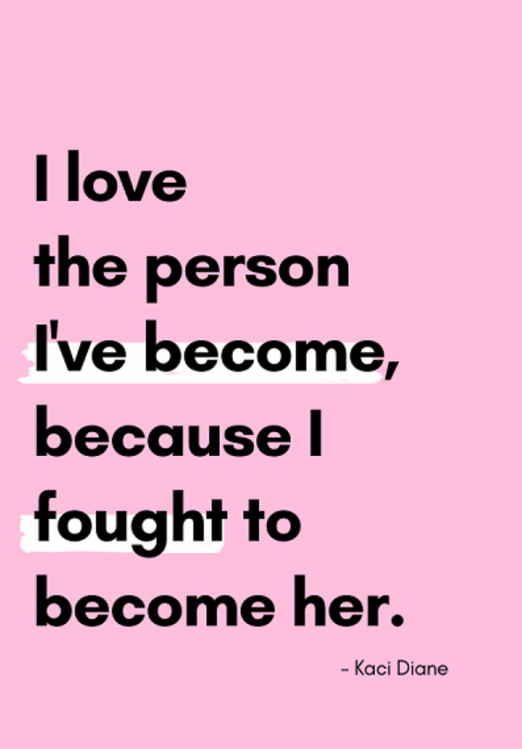 Best Powerful Women Quotes To Give You Strength All The Time; Inspirational Quotes; Postive Quotes; Life Quotes; Quotes; Motive Quotes; Golden Tips; Life Advices; Powerful quotes; Women Quotes; Strength Quotes #quotes#inspirationalquotes #positivequotes#lifequotes#lifeadvice#goldentips#womenquotes#womenstrengthquotes
