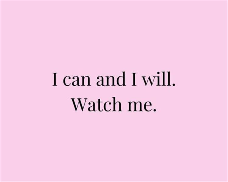 Inspirational Quotes To Make You Feel Confident And Powerful; Inspirational Quotes; Postive Quotes; Life Quotes; Quotes; Motive Quotes; Golden Tips; Life Advices; Powerful quotes; Women Quotes; Strength Quotes#quotes#inspirationalquotes#positivequotes#lifequotes#lifeadvice#goldentips#womenquotes#womenstrengthquotes