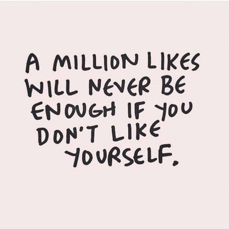 Inspirational And Positive Quotes To Light Your Heart; Inspirational Quotes; Postive Quotes; Life Quotes; Quotes; Motive Quotes; Golden Tips; Life Advices; Powerful quotes; Women Quotes; Strength Quotes#quotes#inspirationalquotes#positivequotes#lifequotes#lifeadvice#goldentips#womenquotes#womenstrengthquotes