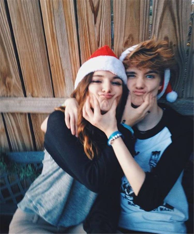 Adorable Teen Couple Goals For Your Sweet Love Story; Relationship; Lovely Couple; Relationship Goal; Relationship Goal Messages; Love Goal; Dream Couple; Couple Goal; Couple Messages; Sweet Messages; Boyfriend Messages; Girlfriend Messages; Text; Relationship Texts; Love Messages; Love Texts;#Relationship#relationshipgoal#couplegoal#boyfriend#girlfriend#coupletexts#couplemessages#Christmas#Christmadate