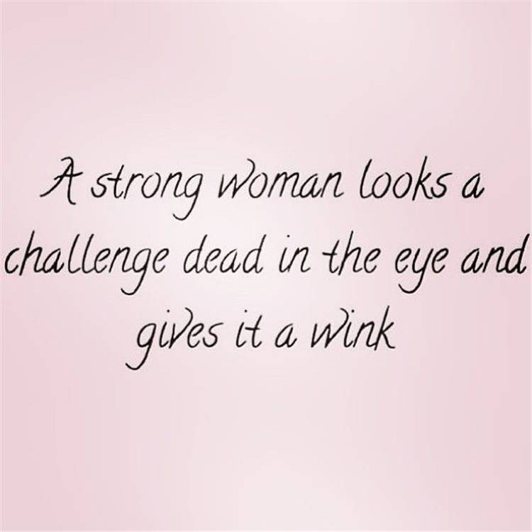 Highly Inspirational Women Quotes To Guide You Always; Inspirational Quotes; Postive Quotes; Life Quotes; Quotes; Motive Quotes; Golden Tips; Life Advices; Powerful quotes; Women Quotes; Strength Quotes #quotes#inspirationalquotes #positivequotes#lifequotes#lifeadvice#goldentips#womenquotes#womenstrengthquotes