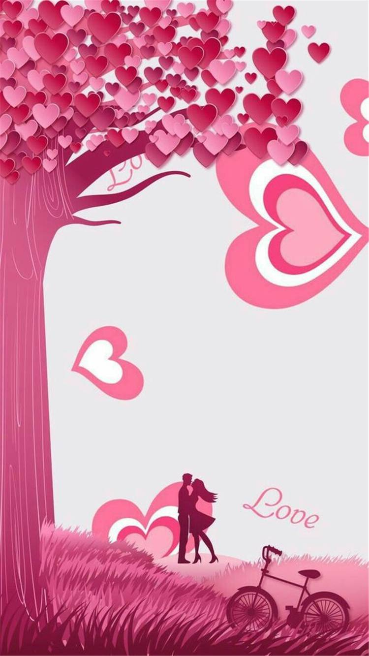 Gorgeous Valentine's Day Wallpapers For Your IPhone; Valentine; Valentines Holiday; Valentines Wallpaper; IPhone Wallpaper; Cute Wallpapers; Hearts Wallpapers; Love Wallpaper; Holiday Wallpapers; Cute Wallpapers;#Valentine#Valentineswallpaper#Valentinesholiday#cutewallpapers#Valentineheartwallpaper#heartwallpaper#holidaywallpaper#IPhonewallpaper