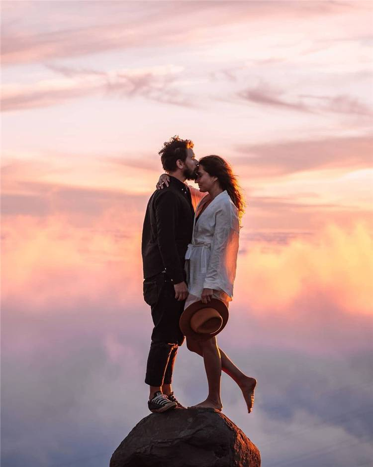 Amazing Couples To Make You Fall In Love Now; Relationship; Lovely Couple; Relationship Goal; Relationship Goal Messages; Love Goal; Dream Couple; Couple Goal; Couple Messages; Sweet Messages; Boyfriend Messages; Girlfriend Messages; Text; Relationship Texts; Love Messages; Love Texts;#Relationship#relationshipgoal#couplegoal#boyfriend#girlfriend#coupletexts#couplemessages#Valentine#Valentinesdate#Valentine'sday