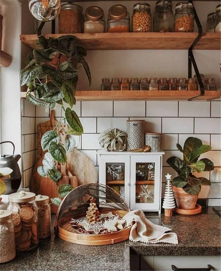Amazing Kitchen Decoration Ideas For Your Inspiration; Kitchen; Kitchen Decoration; Kitchen Decor; Kitchen Arrangement; Kitchen Paint Color; Kitchen Color; Kitchen Design; #kitchen #kitchendecoration #kitchendecor #kitchenpaint #kitchencolor #kitchendesign #kitchenarrangement #rustickitchen #modernkitchen #minimalistkitchen #bohokitchen