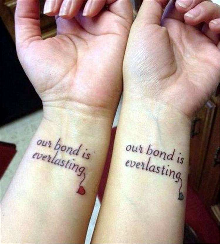 Inspirational And Meaningful Quotes Tattoo Ideas For You; Quotes Tattoo; Quotes Tattoo Ideas; Meaningful Quotes Tattoo; Quotes Tattoo Ideas For Your Inspiration; Tattoo Ideas; Quotes Tattoo; Meaningful Quotes; Small Tattoo; Arm Tattoo; Collarbone Tattoo; Wrist Tattoo; Side Rib Tattoo; #smalltattoo #armtattoo #quotestattoo #meaningfultattoo #sideribtattoo #tattoodesign #tattoo