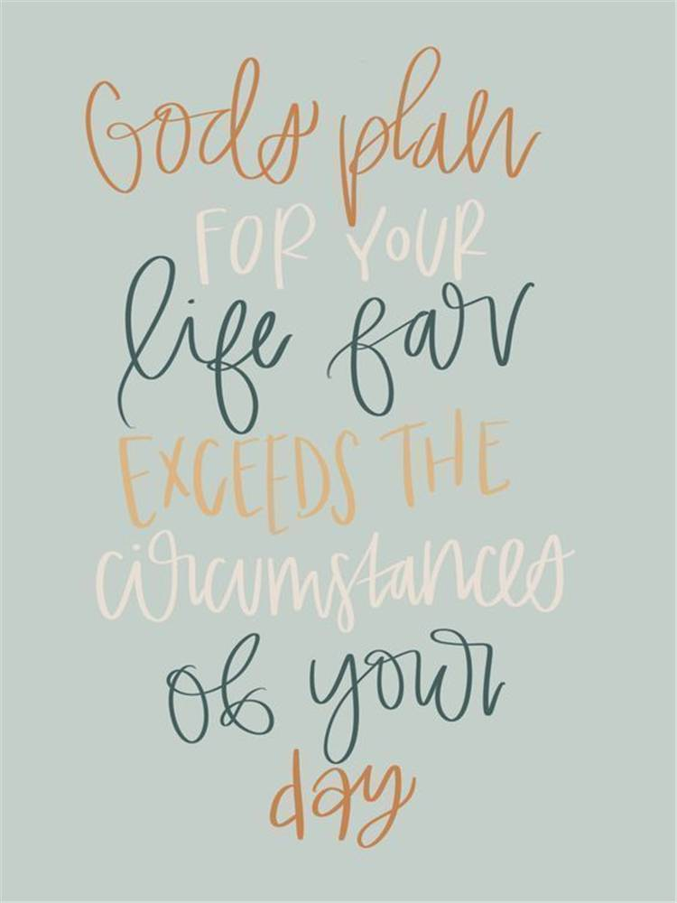 Inspirational And Positive Quotes To Cheer You Up; Postive Quotes; Life Quotes; Quotes; Motive Quotes; Golden Tips; Life Advices; Powerful quotes; Women Quotes; Strength Quotes#quotes#inspirationalquotes#positivequotes#lifequotes#lifeadvice#goldentips#womenquotes#womenstrengthquotes