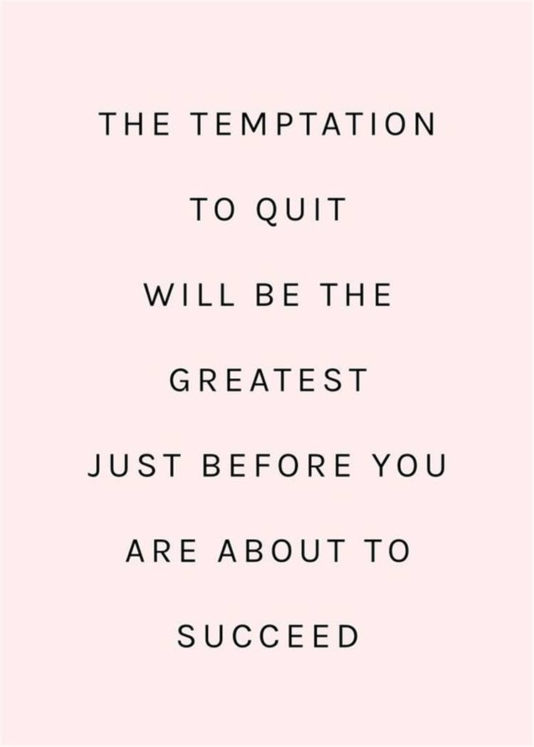 Motivational And Positive Quotes For You To Live By; Postive Quotes; Life Quotes; Quotes; Motive Quotes; Golden Tips; Life Advices; Powerful quotes; Women Quotes; Strength Quotes#quotes#inspirationalquotes#positivequotes#lifequotes#lifeadvice#goldentips#womenquotes#womenstrengthquotes