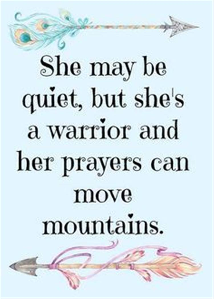 Inspirational Quotes About Women Strength To Give You Energy; Postive Quotes; Life Quotes; Quotes; Motive Quotes; Golden Tips; Life Advices; Powerful quotes; Women Quotes; Strength Quotes#quotes#inspirationalquotes#positivequotes#lifequotes#lifeadvice#goldentips#womenquotes#womenstrengthquotes