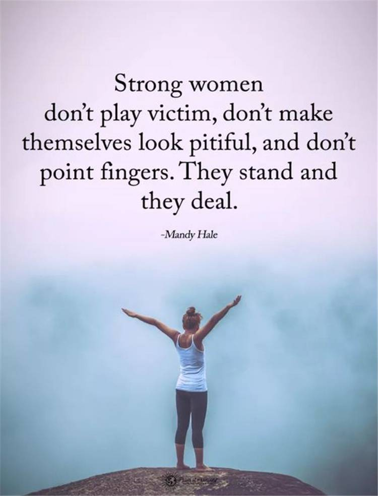 Powerful And Positive Women Quotes To Inspire You Daily; Postive Quotes; Life Quotes; Quotes; Motive Quotes; Golden Tips; Life Advices; Powerful quotes; Women Quotes; Strength Quotes#quotes#inspirationalquotes#positivequotes#lifequotes#lifeadvice#goldentips#womenquotes#womenstrengthquotes