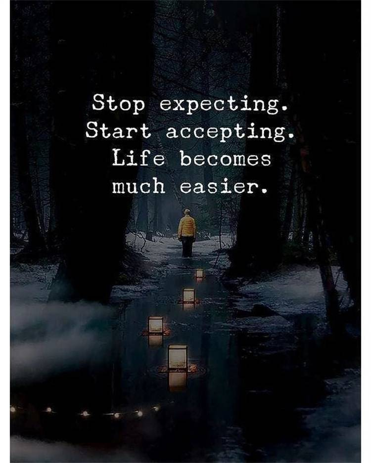 Inspirational Quotes About Life To Read Right Now; Postive Quotes; Life Quotes; Quotes; Motive Quotes; Golden Tips; Life Advices; Powerful quotes; Women Quotes; Strength Quotes#quotes#inspirationalquotes#positivequotes#lifequotes#lifeadvice#goldentips#womenquotes#womenstrengthquotes