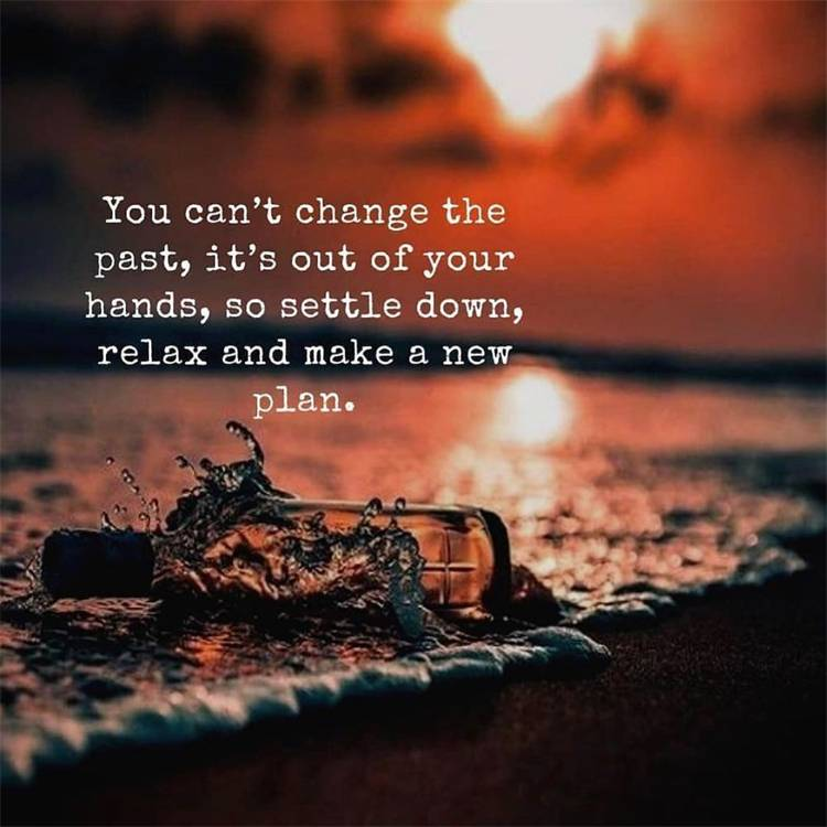 Motivational Quotes To Make Your Life More Meaningful; Postive Quotes; Life Quotes; Quotes; Motive Quotes; Golden Tips; Life Advices; Powerful quotes; Women Quotes; Strength Quotes#quotes#inspirationalquotes#positivequotes#lifequotes#lifeadvice#goldentips#womenquotes#womenstrengthquotes