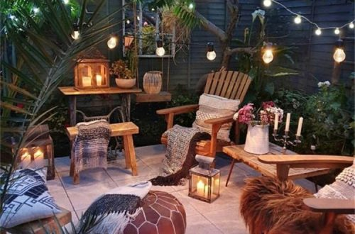 Gorgeous Outdoor Lights Decoration Ideas For You; Outdoor Lights; Outdoor Ligtening; Table Lights; Backyard Lights Ideas; Garden Lights Ideas; Outdoor Decoration; #outdoordecoration #outdoorlights #outdoortablelights #backyardlights #gardenlights #homedecor