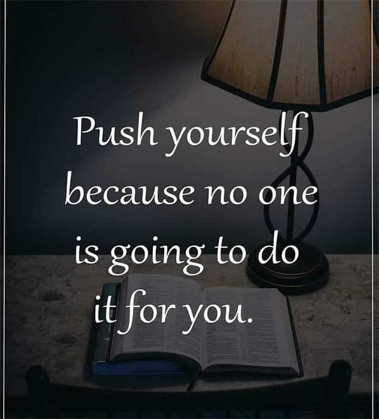 Positive And Motivational Quotes To Brighten Your Life; Postive Quotes; Life Quotes; Quotes; Motive Quotes; Golden Tips; Life Advices; Powerful quotes; Women Quotes; Strength Quotes#quotes#inspirationalquotes#positivequotes#lifequotes#lifeadvice#goldentips#womenquotes#womenstrengthquotes