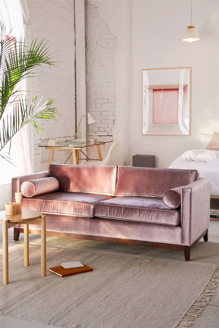 Gorgeous Living Room Decoration Ideas For Your Sweet Home; Modern Living Room; Ins Style Living Room Decoration; Boho Living Room Decoration Ideas; #livingroom #livingroomdecoration #decor #rusticlivingroom #boholivingroom #insivingroom #modernlivingroom #instagramstyle