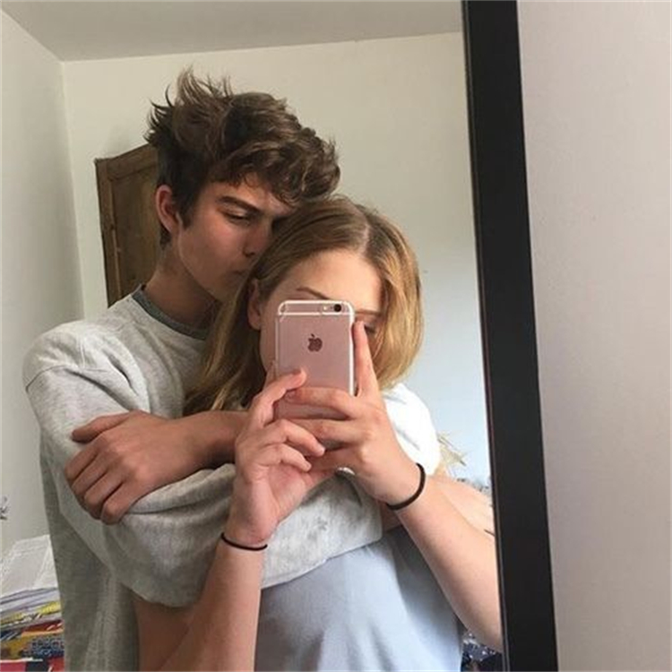 Cute And Romantic Couple Goals To Melt Your Heart; Relationship; Lovely Couple; Relationship Goal; Relationship Goal Messages; Love Goal; Dream Couple; Couple Goal; Couple Messages; Sweet Messages; Boyfriend Messages; Girlfriend Messages; Text; Relationship Texts; Love Messages; Love Texts;#Relationship#relationshipgoal#couplegoal#boyfriend#girlfriend#coupletexts#couplemessages