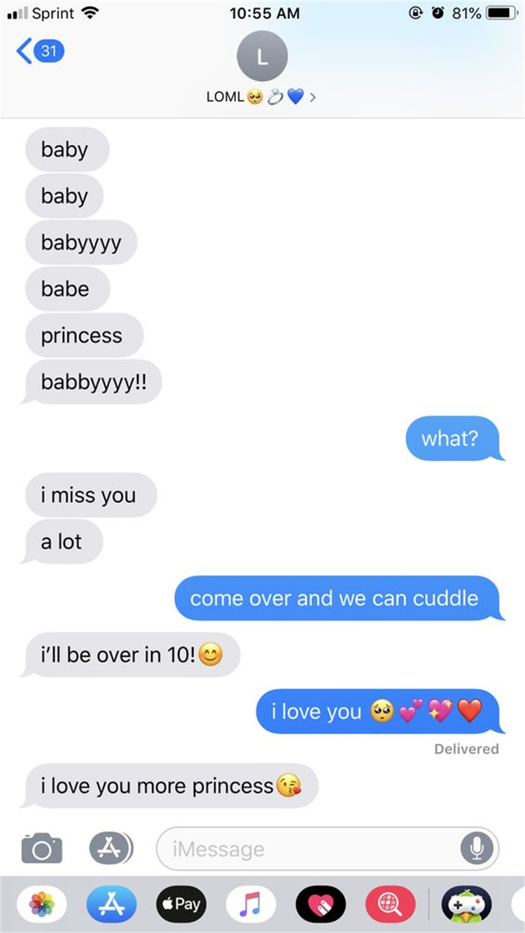Sweet Couple Texts To Make Your Heart Skip A Beat; Relationship; Lovely Couple; Relationship Goal; Relationship Goal Messages; Love Goal; Dream Couple; Couple Goal; Couple Messages; Sweet Messages; Messages For A Perfect Relationship You Dream To Have; Boyfriend Messages; Girlfriend Messages; Boyfriend; Girlfriend; Text; Relationship Texts; Love Messages; Love Texts;#Relationship#relationshipgoal#couplegoal#boyfriend#girlfriend#valentine'sday#valentine